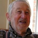 Grandpa Lonon
