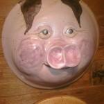 Pigger the Kegger
