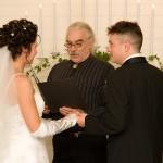 Southern Fried Wedding