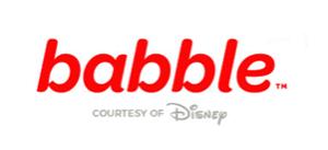 babble-logo1